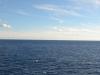 Nordatlantischer Ozean 8