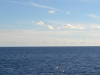 Nordatlantischer Ozean 9