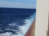 Nordatlantischer Ozean 3