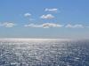Nordatlantischer Ozean 5