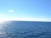 Nordatlantischer Ozean 6