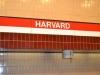Auf dem Weg nach Harvard
