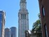 Custom House Tower Boston