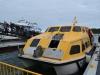 Tenderschiff der AIDAbella
