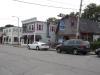 Sea Kayak Shop in Bar Harbor