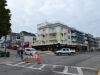 Angekommen in Bar Harbor