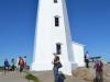 Peggy Cove Leuchturm