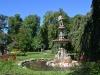 Statue Public Garden