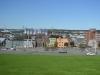 Blick über Halifax
