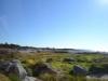 Sehr schöne Landschaft Nova Scotias
