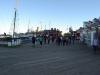 Hafenpromenade Halifax