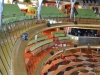 Theatrium der AIDAbella