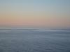 Sonnenuntergang auf dem Sankt Lorenz Strom von der AIDAbella aus 7