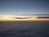 Schöne Wolke über Deutschland 2