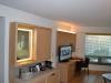 Wohnzimmer Conrad New York