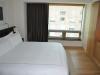 Schlafzimmer Conrad New York