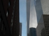Das New World Trade Center