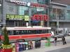 Straßenbahn Torontos