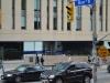 Schild University Toronto