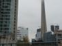 USA / Kanada 04.10.2013 - Tag 14 Toronto