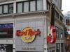 Hard Rock Cafe Toronto