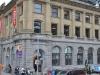 Alte Post Toronto
