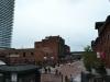 The Distillery Toronto