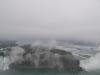 Blick vom Skylon Tower über die Niagara Fälle