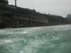 Altes Stromwerk bei den Niagara Fällen