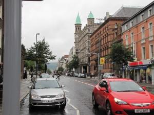 2013-08-17_Urlaub_Belfast_020