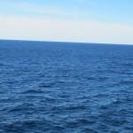 Nordatlantischer Ozean