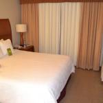 Zimmer Hilton Garden Inn Twinsburg Cleveland Ohio