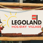 Legoland Billund Holiday Village
