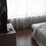 Zimmer Hotel Senator München
