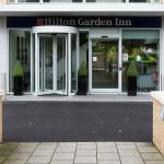 Hilton Garden Inn Bristol