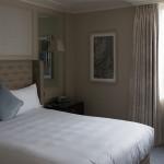 Zimmer im Waldorf Astoria The Caledonian