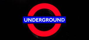 Underground London - U-Bahn Preise