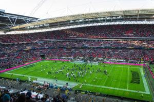 Jacksonville Jaguars gegen Indianapolis Colts - 30:27 doch noch eng
